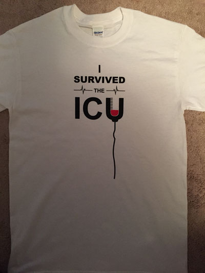 t-shirt-i-survived-the-icu